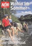 Titelblatt Wohin-West