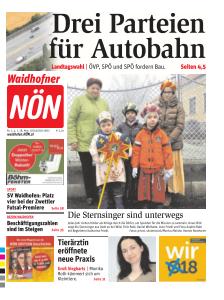 Waidhofen
