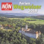 Titelblatt FWW Mostviertel