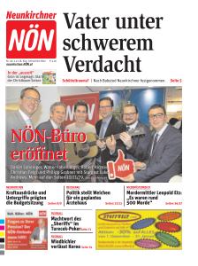 Neunkirchen
