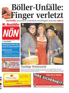 Wr. Neustadt