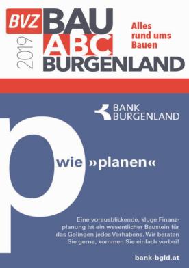 Titelblatt NÖN Akzi BVZ A5