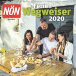 Titelblatt FWW Weinviertel