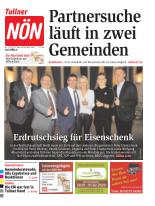 Bekanntschaften michelhausen - Treffen frauen aus unterweitersdorf