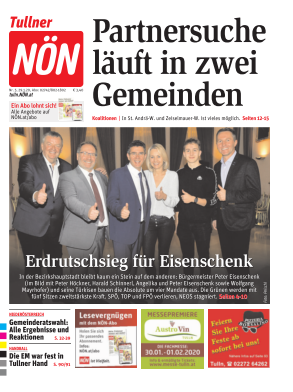 Katsdorf treffen: Eggenburg single freizeit treff