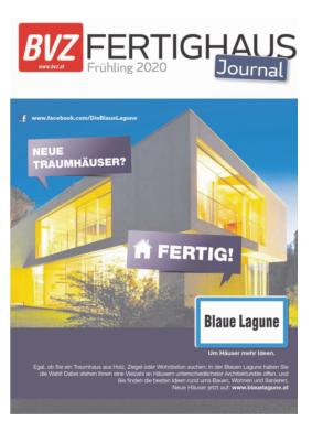 Titelblatt NÖN NOEN Landeszeitung Extra