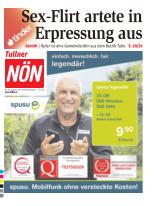 Online Dating in Katzelsdorf bei Feldbach und - flirt-hunter